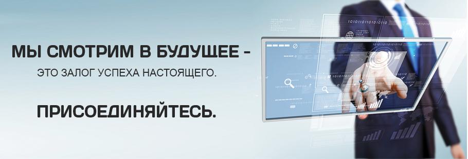 Midea авторизованный сервисный центр - ремонт в Москве отзывы об объективах tokina для nikon - ремонт в Москве